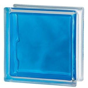 Brilly Glass Brick